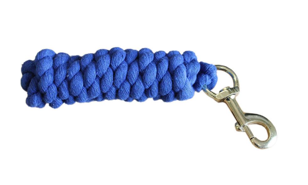 Equisential Trigger Lead Rope