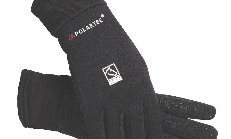 SSG Polartec All Sport 6500