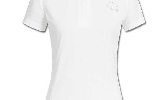 Laura Competition Child Shirt