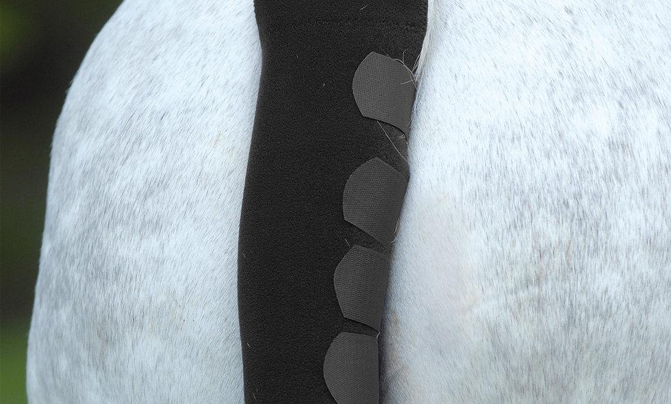 Waldhausen Tail Bandage