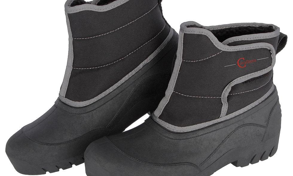 Thermal Ottawa Winter Shoes