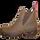 Thumbnail: Mackey Safety Boots