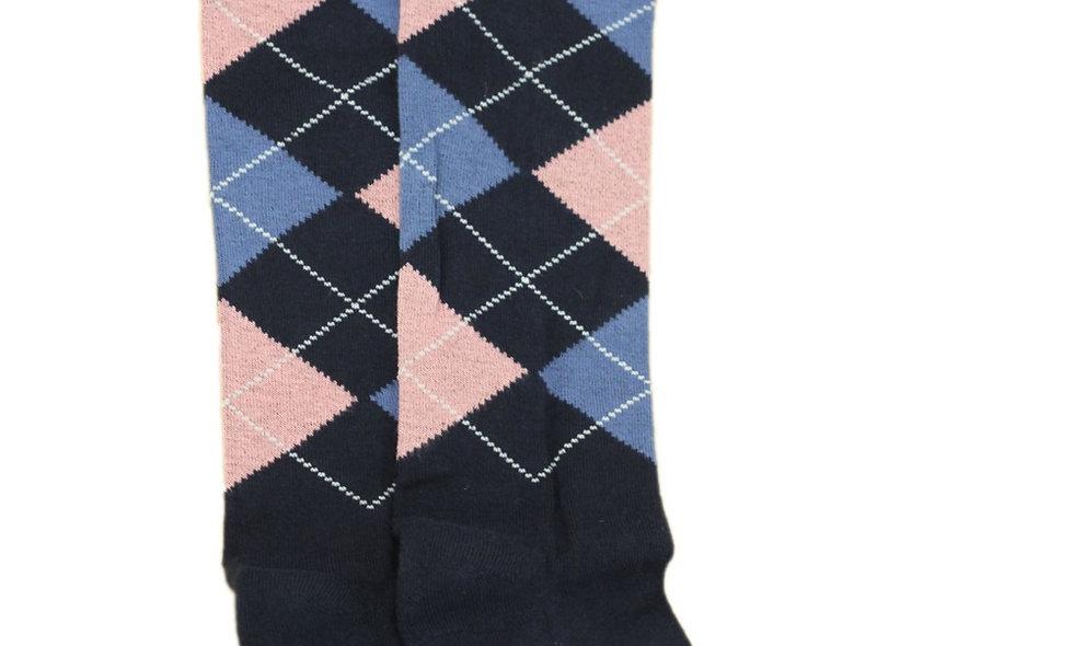 Equisential Original Socks