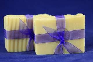 Soap - English Lavender