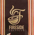Fireside Coffee Items
