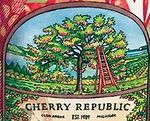 Cherry Republic Items
