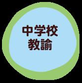 中学校教諭.png