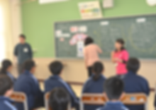 中学校02.png