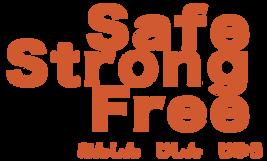 safestorongfree.png