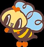 ハチ02.png