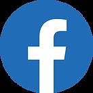 f_Logo_CMYK-C_Blue.png