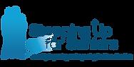 SUFS-Logo.png