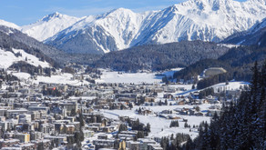 Davos Winter 2019/20