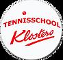 Tennis Schule Klosters Serneus Davos Saas
