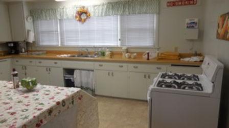 Somis Kitchen .jpg