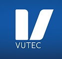 Vutec.png