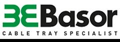 BASOR Logo.png