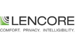 Lencore logo.png
