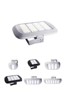 LED high bay.png