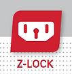 Zlock.png