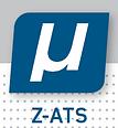ZATS.png