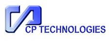 Cp Tech.png