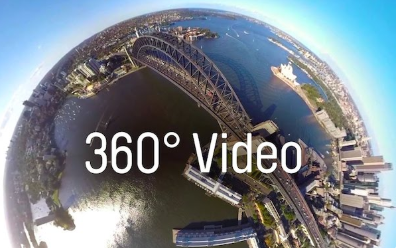 360 high def video.png