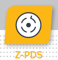 ZPDS.png