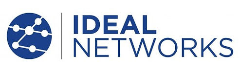 ideal-networks-logo.jpg