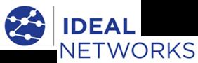 IDAEL NETWORKS LOGO.png
