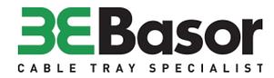 Basor-logo.png
