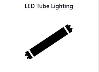 Valitus LED.png