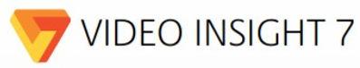 Video Insight.jpg