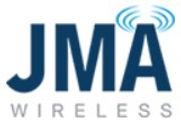 JMA1.jpg