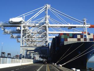 COVID-19 : Des aides pour les entreprises exportatrices