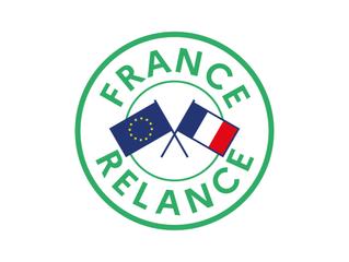 FRANCE RELANCE - Le premier bilan dans le Doubs