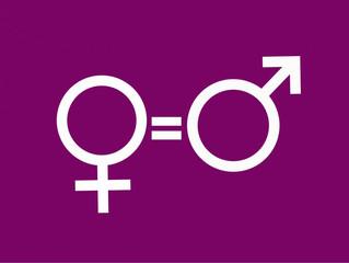 SOCIÉTÉ - Une avancée majeure pour l'égalité entre les femmes et les hommes