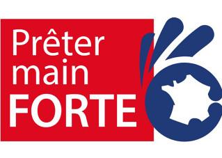 BOURGOGNE-FRANCHE-COMTE : venez prêter main forte !