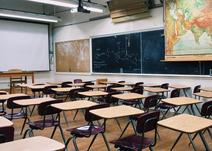 RENTRÉE SCOLAIRE _ Quel est le protocole sanitaire proposé pour la rentrée scolaire ?