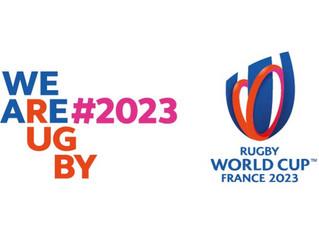 SPORT - Audition de Claude ATCHER, directeur général de la Coupe du monde de rugby 2023