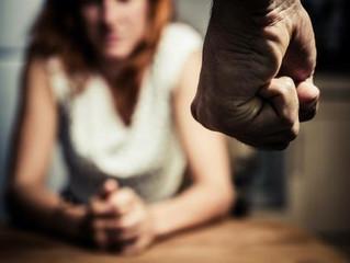 COVID-19 : des dispositifs pour lutter contre les violences conjugales