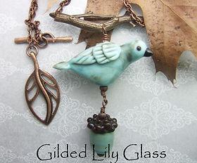 lg-green-bird-3.jpg