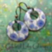 blue-flower-er-2.jpg