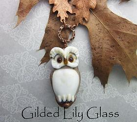 brown-owl-4.jpg