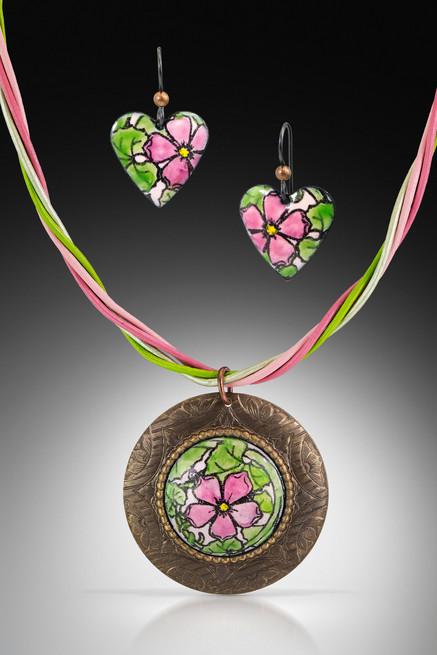 N_Floral_round_pink_3_B.jpg