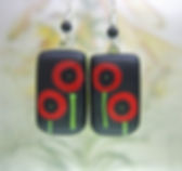 Valentine Poppy Earrings.jpg