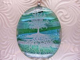 Evergreen Tree of Life.jpg