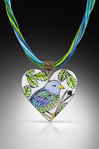 N_bird_heart_2_B.jpg