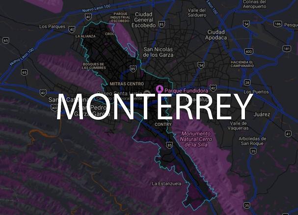 Monterrey.jpeg