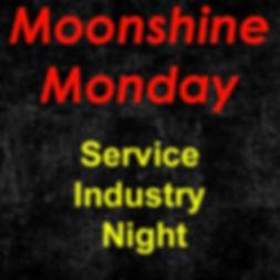 Moonshine Monday.jpg